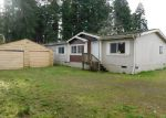 Foreclosed Home en SCOTLAC DR SW, Olympia, WA - 98512