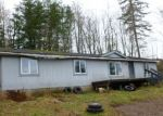 Foreclosed Home en INVERNESS RD, Woodland, WA - 98674