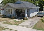 Foreclosed Home en ELMO AVE, Hamilton, OH - 45015