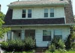 Foreclosed Home en SHERMAN AVE, Mansfield, OH - 44906