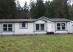 Foreclosed Home en 195TH AVENUE KP S, Lakebay, WA - 98349