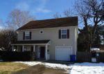Foreclosed Home en COLUMBUS AVE, Portsmouth, VA - 23704