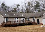 Foreclosed Home en LEBANON RD, Spring Grove, VA - 23881