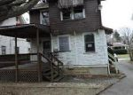 Foreclosed Home en N OSBORN AVE, Youngstown, OH - 44509