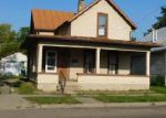 Foreclosed Home en S CHURCH ST, New Carlisle, OH - 45344