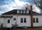 Foreclosed Home en ALLEN AVE, Hopewell, VA - 23860