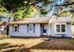 Foreclosed Home en PERSIMMON TREE LN, Glen Allen, VA - 23060