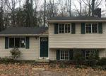 Foreclosed Home en CREEKRUN DR, Richmond, VA - 23234