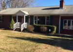 Foreclosed Home en RICHARDS FERRY RD, Fredericksburg, VA - 22406