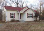 Foreclosed Home en SHIRLEY LN, Montross, VA - 22520
