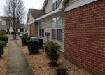 Foreclosed Home en OAK MILL LN, Newport News, VA - 23602