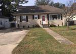 Foreclosed Home en HAZEL AVE, Chesapeake, VA - 23325