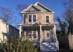 Foreclosed Home en COTTAGE AVE, Norfolk, VA - 23504