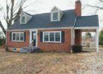 Foreclosed Home en RAPPAHANNOCK ST, Warrenton, VA - 20186