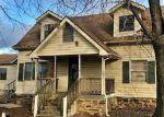 Foreclosed Home en W GRANDVIEW RD, Tahlequah, OK - 74464