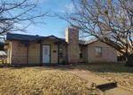 Foreclosed Home en PRISCILLA LN, Wichita Falls, TX - 76306