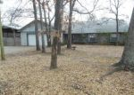 Foreclosed Home in COUNTY ROAD 1944, Emory, TX - 75440