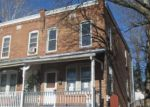 Foreclosed Home en UNION ALY, Pottstown, PA - 19464