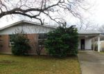 Foreclosed Home en S 2ND ST, Killeen, TX - 76541