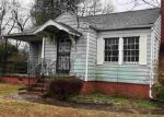 Foreclosed Home en MICHAEL ST, Knoxville, TN - 37914