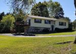 Foreclosed Home en TWIN VIEW DR, Spring City, TN - 37381
