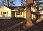 Foreclosed Home en COLONIAL DR, Chattanooga, TN - 37411