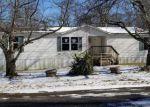 Foreclosed Home en STEVENS LN, Lenoir City, TN - 37771