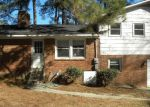 Foreclosed Home en ROBIN CREST DR, West Columbia, SC - 29169