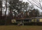 Foreclosed Home en UNDERWOOD RD, Longs, SC - 29568