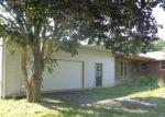 Foreclosed Home en JACKSON RIVER TPKE, Hot Springs, VA - 24445