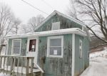 Foreclosed Home en WHIPPLE HOLLOW RD, Florence, VT - 05744