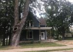Foreclosed Home en PLEASANT ST, Mineral Point, WI - 53565