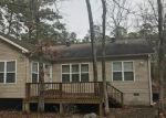 Foreclosed Home en MAZARRON DR, Hot Springs Village, AR - 71909