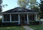 Foreclosed Home en WILLEROY ST, Leland, MS - 38756