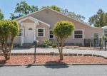 Foreclosed Home en W PATTERSON ST, Lakeland, FL - 33803
