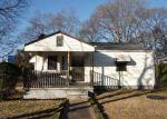 Foreclosed Home en 27TH ST ENSLEY, Birmingham, AL - 35218
