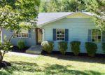 Foreclosed Home en 7TH PL NE, Birmingham, AL - 35215