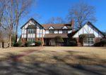 Ejecuciones Hipotecarias en Conway, AR, 72034, Identificación: F4245214