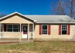 Foreclosed Home en VICKSBURG ST, Fort Smith, AR - 72901