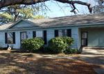 Foreclosed Home en N STATE HIGHWAY 312, Blytheville, AR - 72315