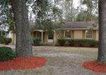 Foreclosed Home in BUNCHE DR, Valdosta, GA - 31601