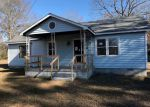 Foreclosed Home en MENTON ST, Gordon, GA - 31031