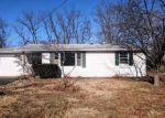 Foreclosed Home en MONICA DR, Belleville, IL - 62223