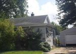 Foreclosed Home en W A ST, Alpha, IL - 61413