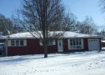 Foreclosed Home en N DIVISION ST, Watseka, IL - 60970