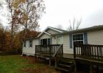 Foreclosed Home en N STATE ROAD 45, Solsberry, IN - 47459