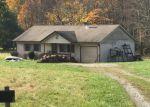 Foreclosed Home en W BECKS GROVE RD, Columbus, IN - 47201