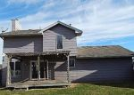 Foreclosed Home in SE MICHAEL DR, Ankeny, IA - 50021