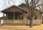 Foreclosed Home en STOUT ST, Pratt, KS - 67124