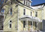Foreclosed Home en GROVE ST, Bangor, ME - 04401